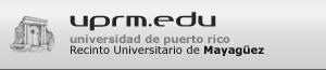 uprm.edu
